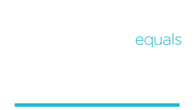 Agility Equals Ability